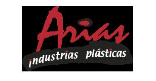Plásticos Arias